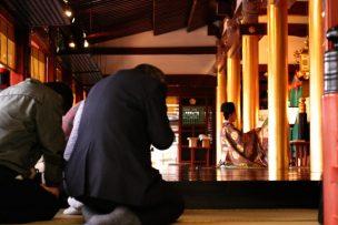 縁切り神社・寺の効果やいかに!?様々なスポットの歴史と共に解説