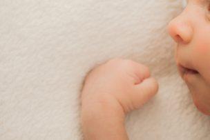【つわりの症状の変化と流産の関係】どう判断する?流産の種類は?