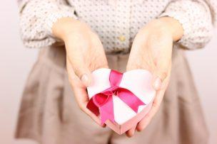 付き合う前のデートの頻度は?社会人の恋の高まりを女性目線から伝授