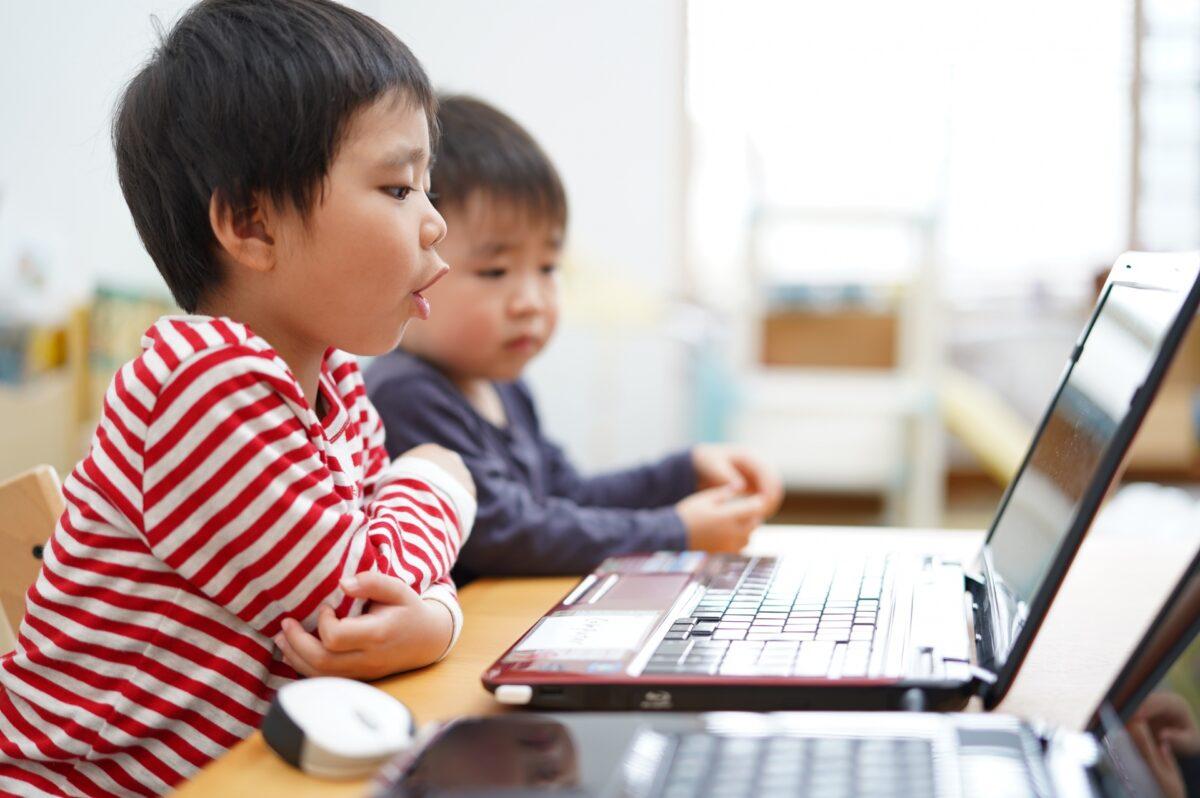 無料体験あり:子供オンライン英会話のおすすめ9社